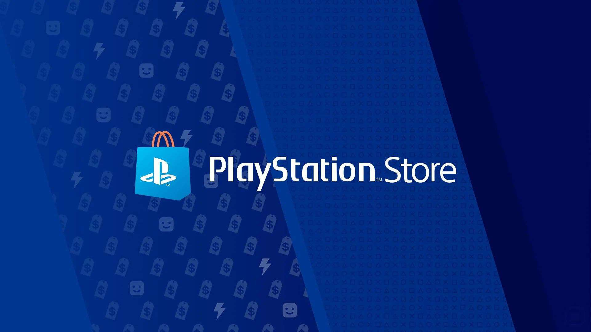Sony Sued for Unlawful Monopoly on PlayStation Store Purchases