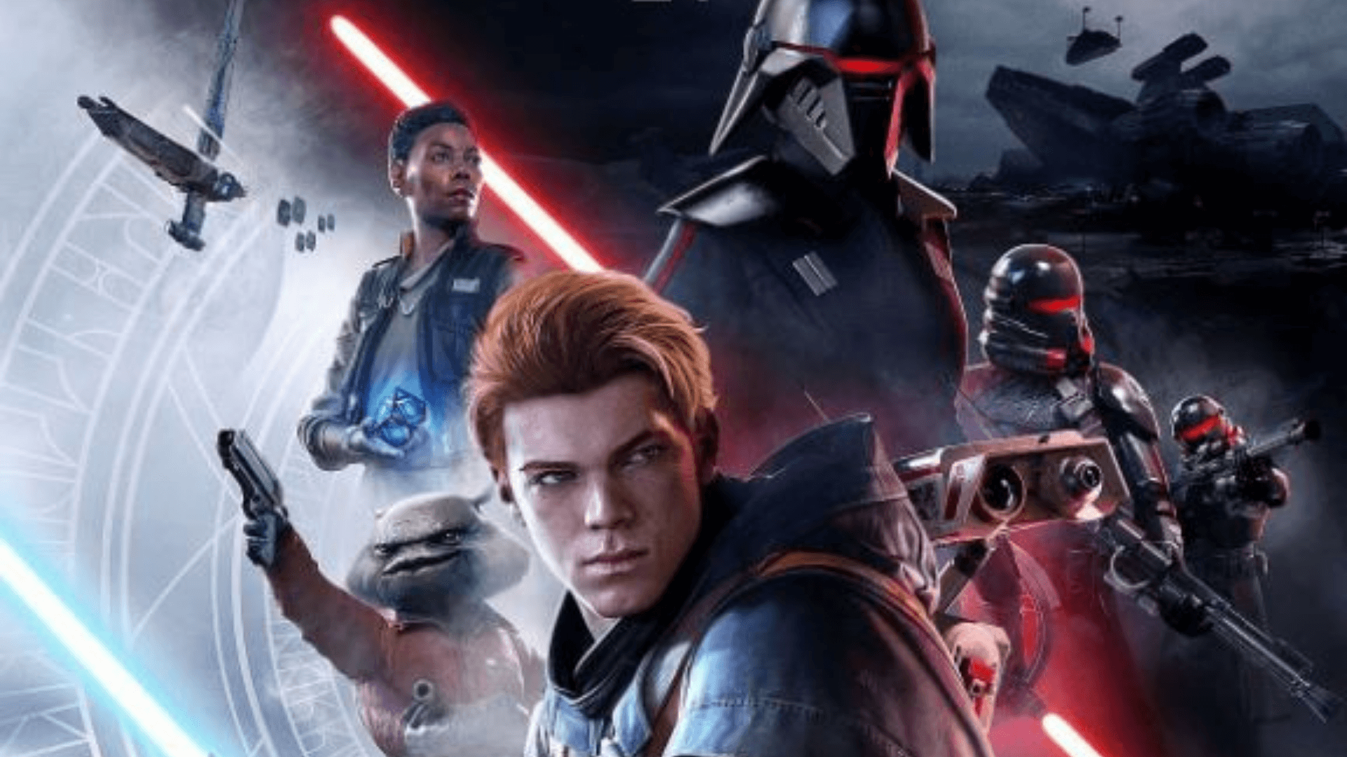 May The Fourth 2021: The Best Star Wars Day Deals And Sales