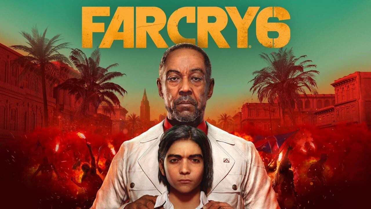Far Cry 6 Review - Liberation at a Cost