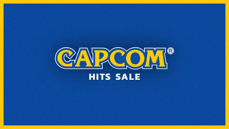 Nintendo eShop New Releases and Sale May 2021
