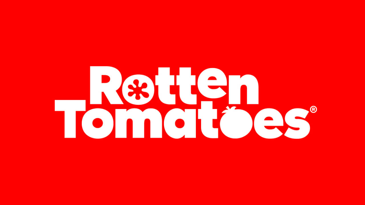Rotten Tomatoes Announces Launch of New Linear Streaming Channel