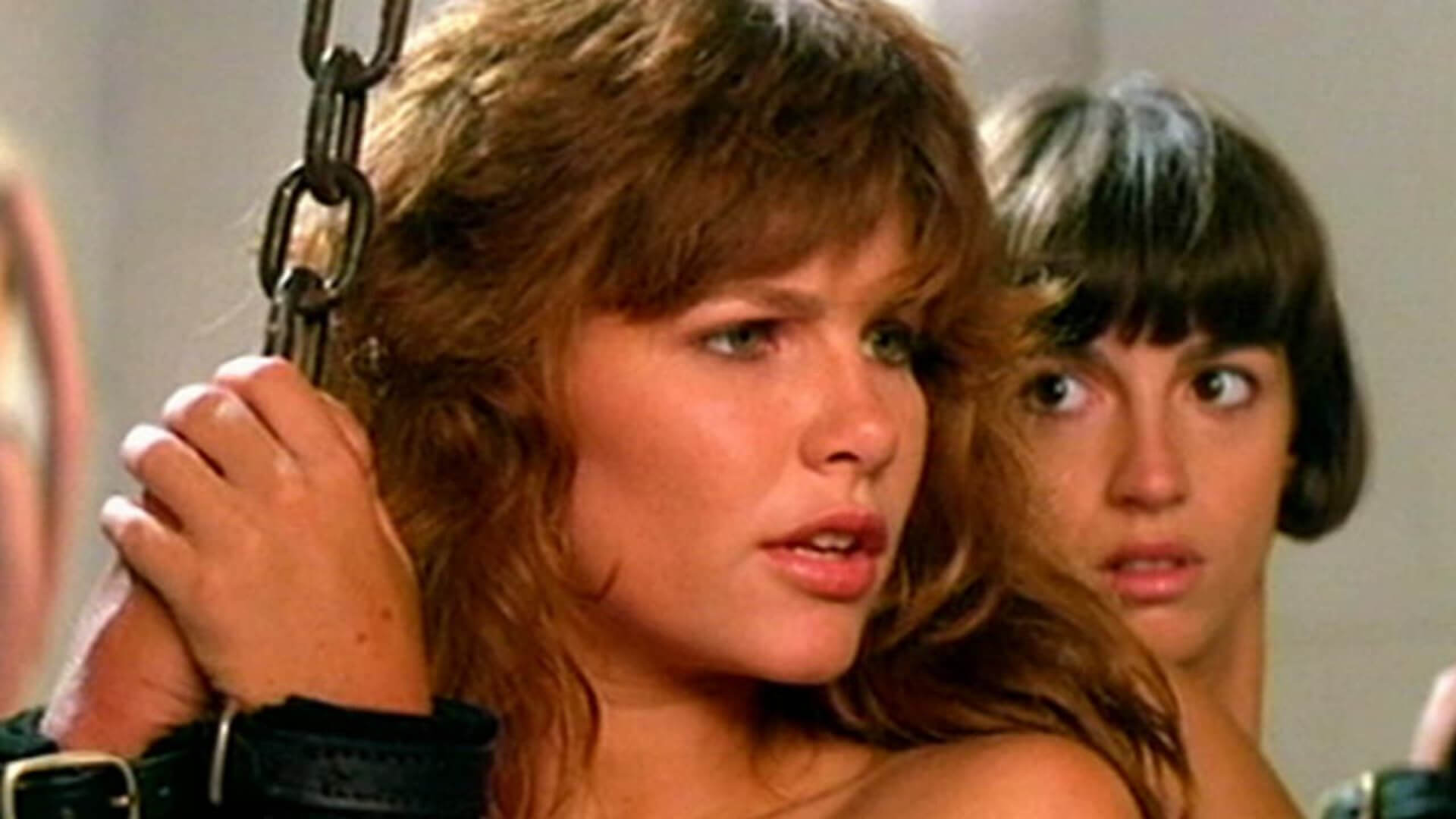 Julie E Kitaen, Music Video Babe of the 80s, Dead at 59