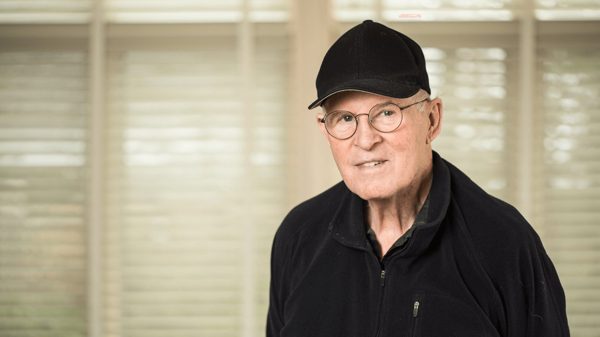 Charles Grodin Passes Away at Age 86