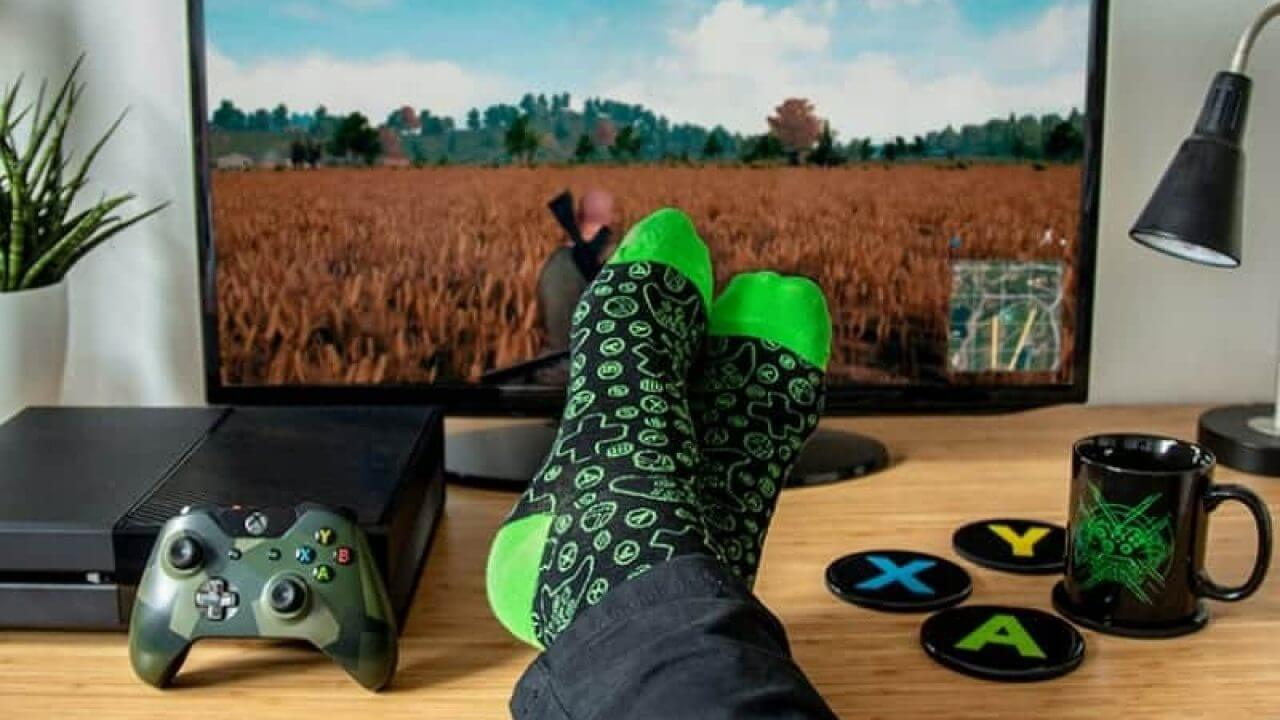 Xbox Turns 20 This November: Come Check Out the Celebrations