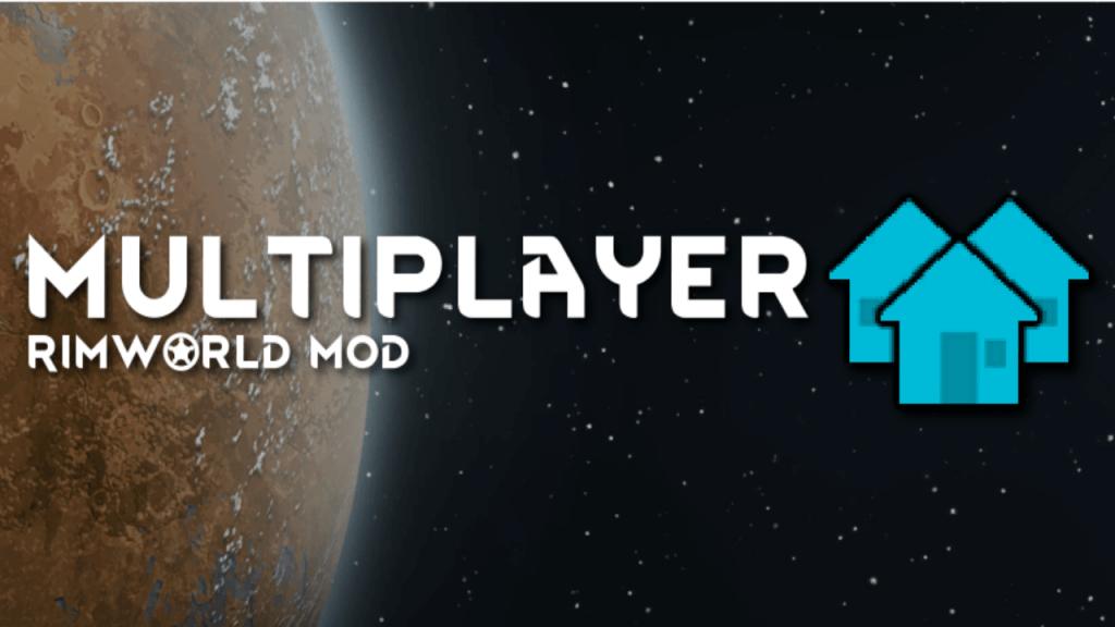 RimWorld Multiplayer Mod: A Brief Guide