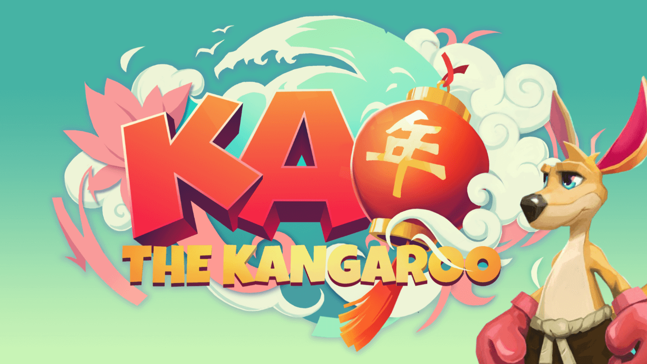 10 3D Platformers to Play While Waiting for the New Kao the Kangaroo