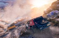 Forza Horizon 5 Named Most Anticipated Game of E3