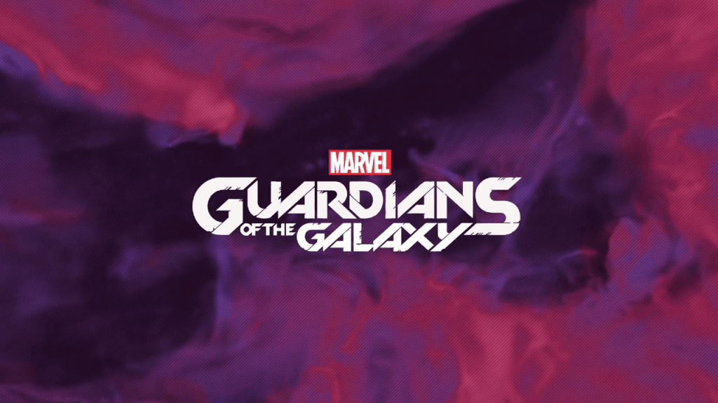 Marvel's Guardians of the Galaxy: How to Convince the Worldmind to Help