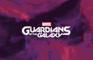 Marvel's Guardians of the Galaxy: How to Help Cosmo