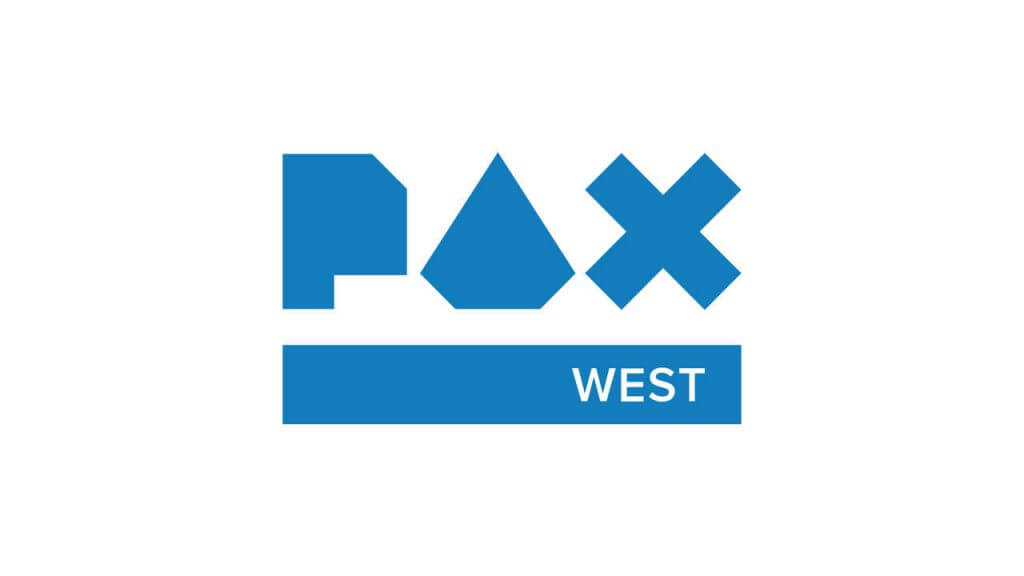 PAX West 2021 Confirms Event Will Be In-Person