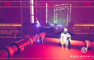 Hacking-Based Adventure Platformer Recompile Will Release This August
