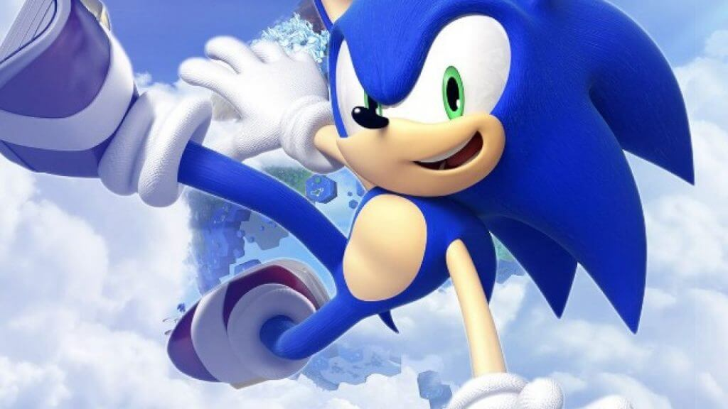 Sonic the Hedgehog: How Many Video Games Are In The Franchise?