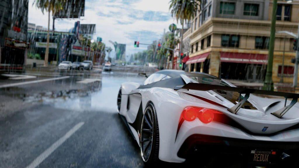 Grand Theft Auto VI: What Can We Expect from the Next Game?