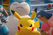 Pokemon Unite Currency Types and How to Earn 'Em All