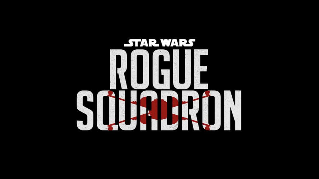 Rogue Squadron Confirms its Writer: What it Means