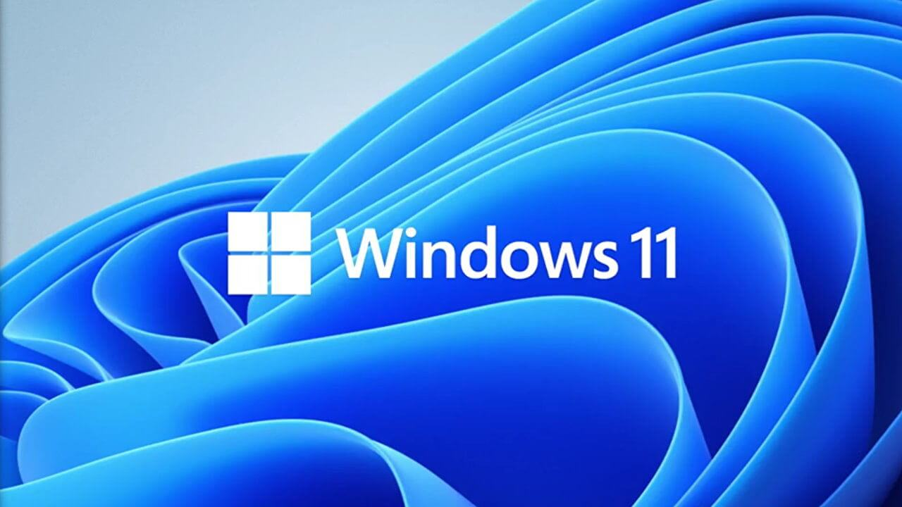 3 Best Features of Microsoft's New Windows 11