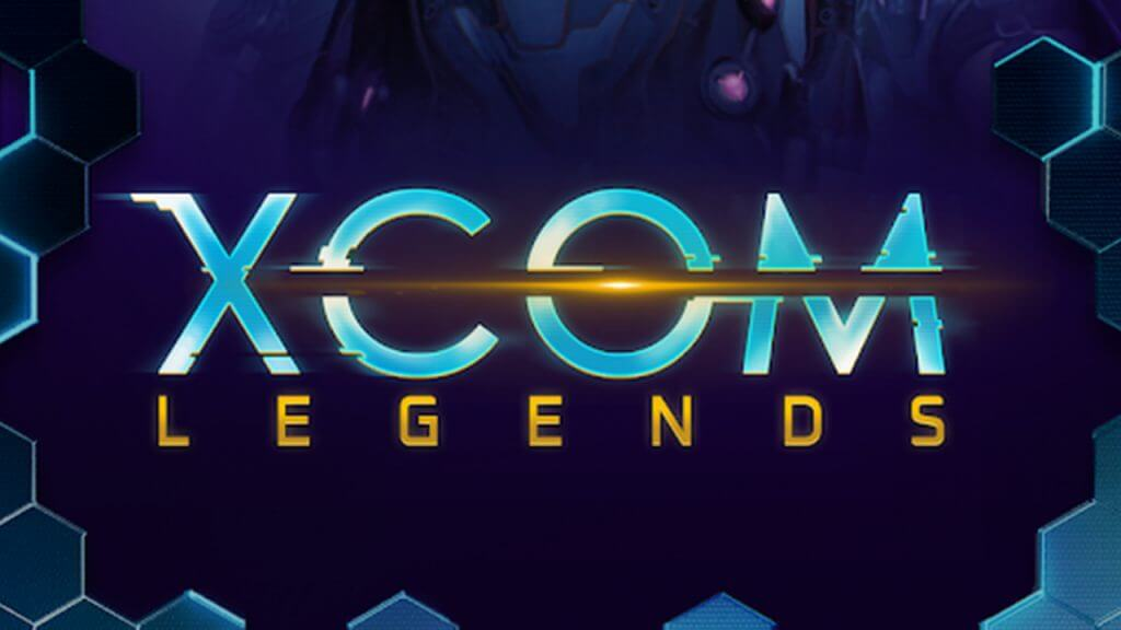 XCOM Legends's Initial Opinions are Less Than Ideal