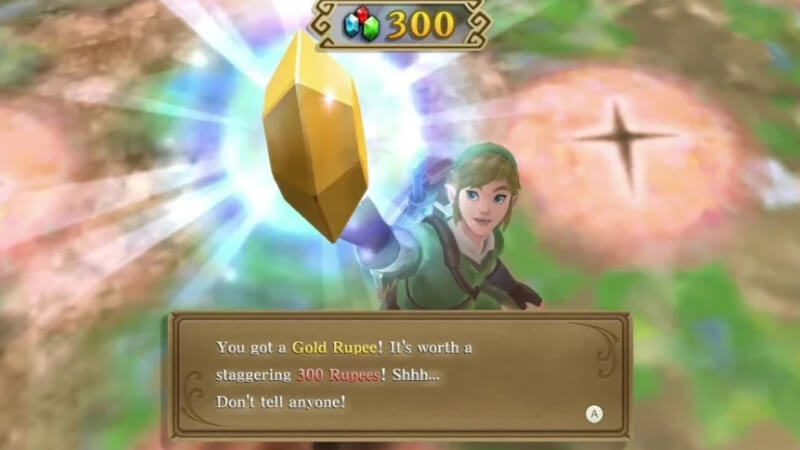 Earn Rupees Guide