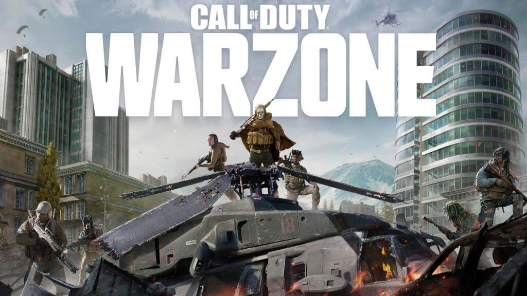 Call of Duty: Warzone - How to Unlock the CX-9