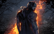 Dead by Daylight Update 5.1.0 Rolls Out Today - Patch Notes