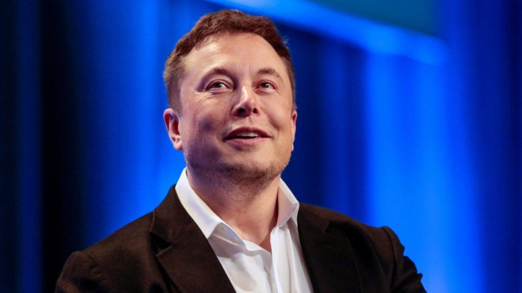 Elon Musk Reportedly Once Tried to Become CEO of Apple