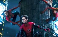 Loki's Ending Paves the Way for Tobey Maguire's Spider-Man