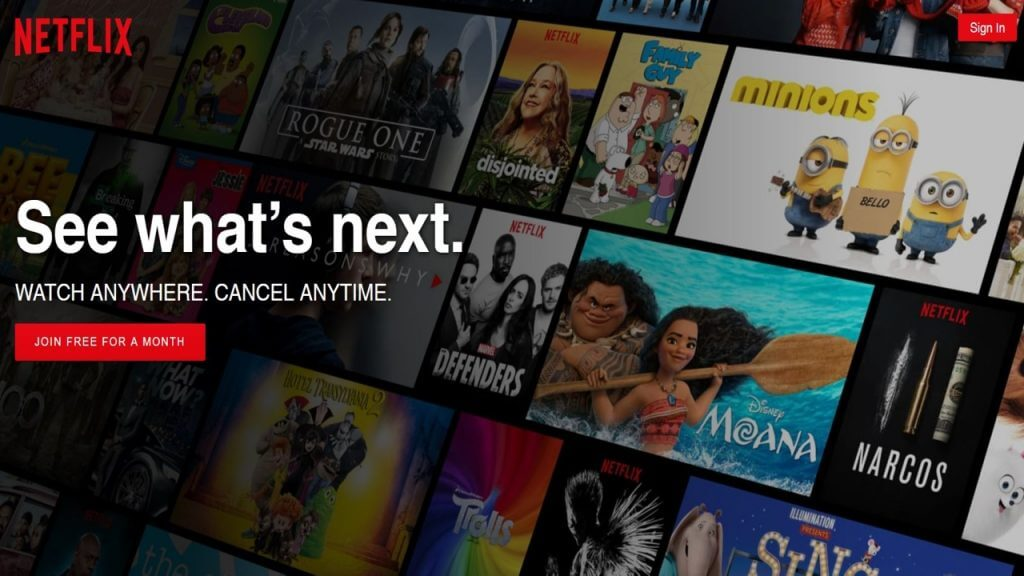 Netflix's Gaming Plans May Be More Than Meets the Eye