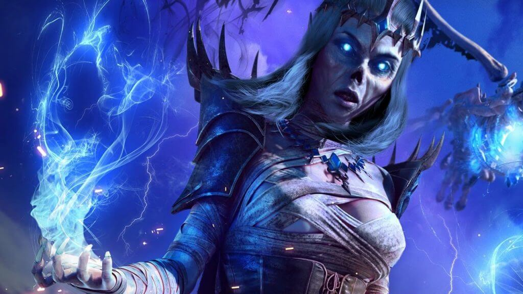 Neverwinter 9.23 Update Patch Notes