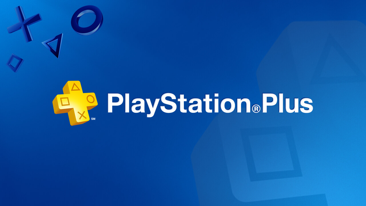 PlayStation Plus Games for August Leaked By PlayStation