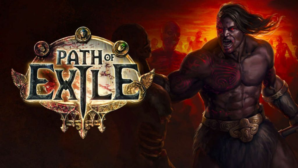 Path of Exile 3.15.0f Update Patch Notes