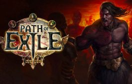 Path of Exile Update 3.15.0c Patch Notes