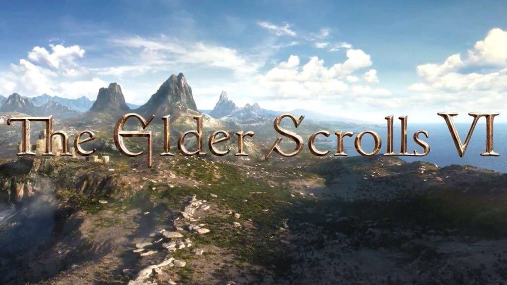 The Elder Scrolls VI: Four Things the Next Epic Can Learn from Morrowind