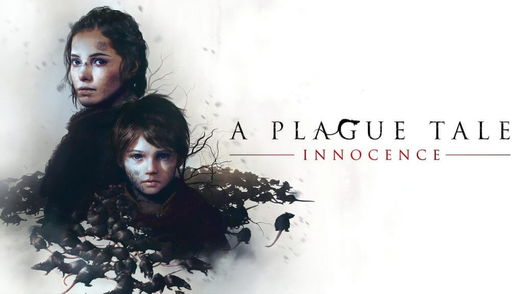 A Plague Tale: Innocence Update 1.09 Patch Notes