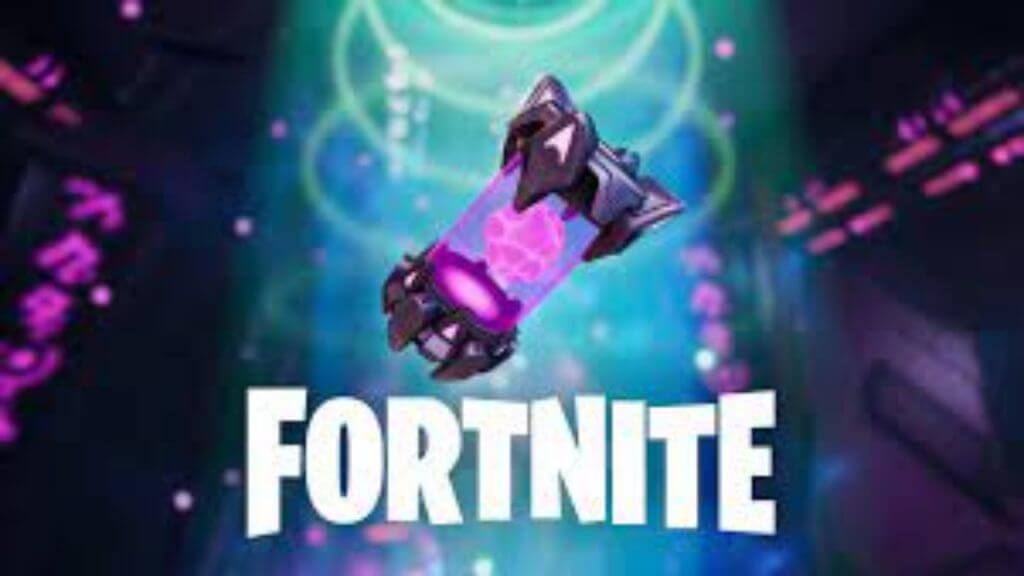 Fortnite: Where To Find All Alien Artifacts in (Week 6)