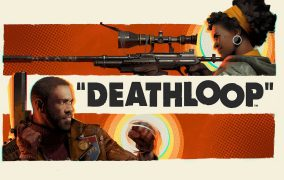 Deathloop: How To Turn Off PvP Invasions