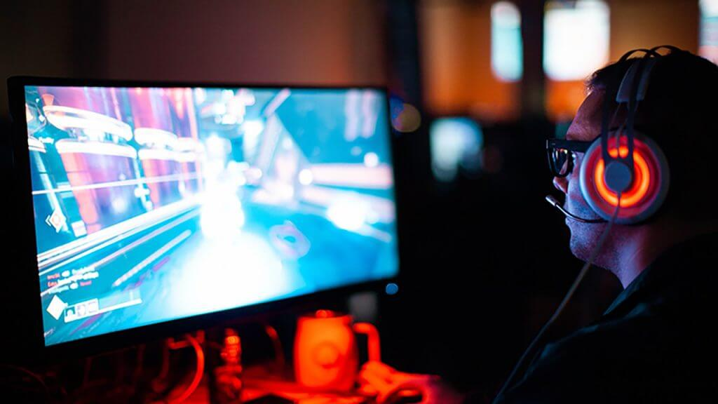 8 Most Popular Online Games in 2021 That Everyone Should Play