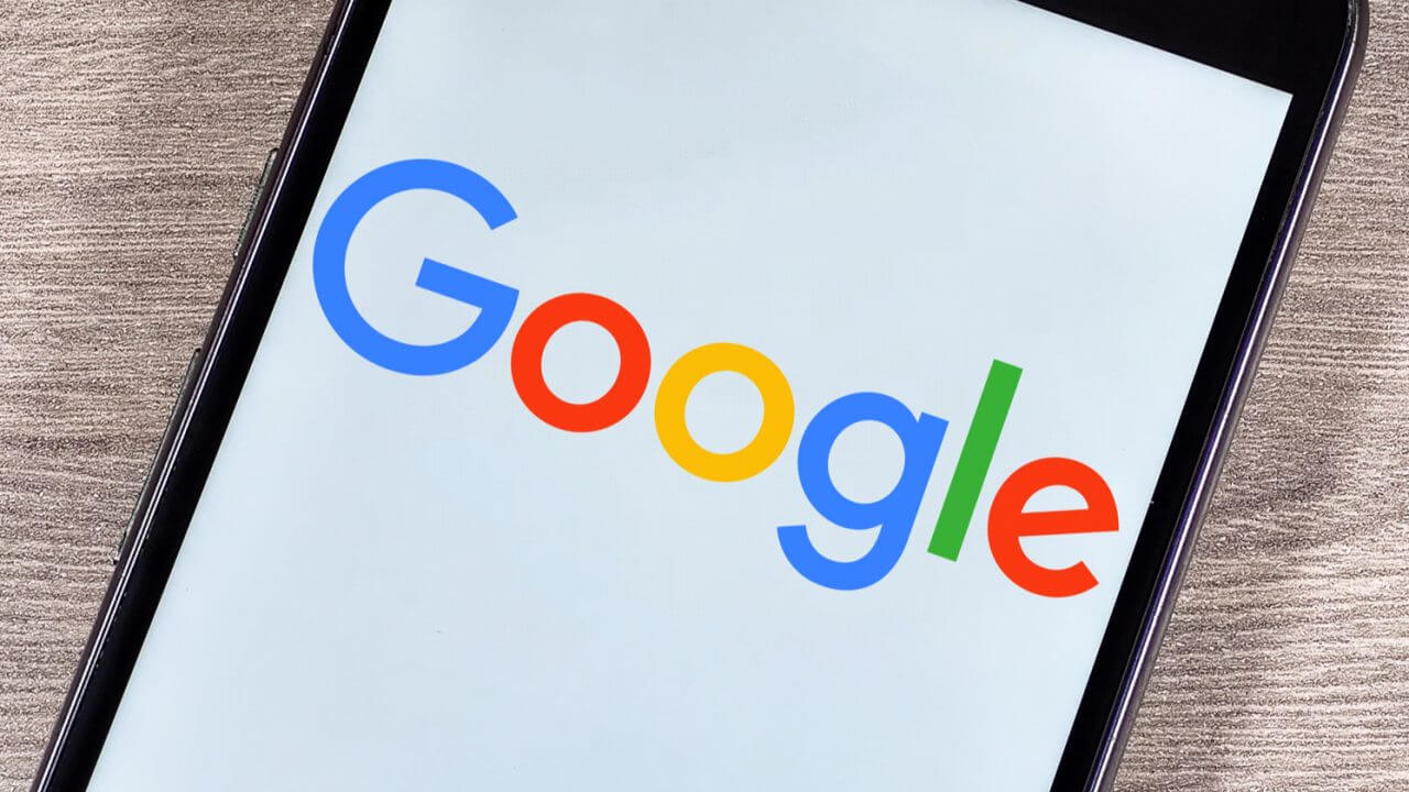 Google Will Let You Delete 15 Minutes Search History