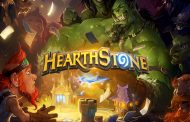 Hearthstone Update 21.0 Patch Notes