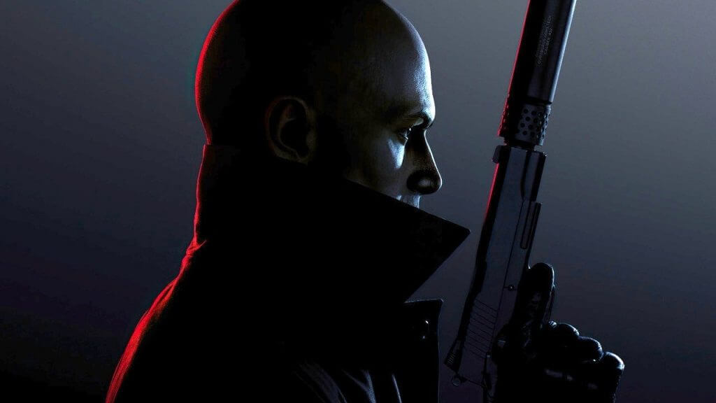 Hitman 3 Lust DLC Shows Naughtier Side Of Agent 47