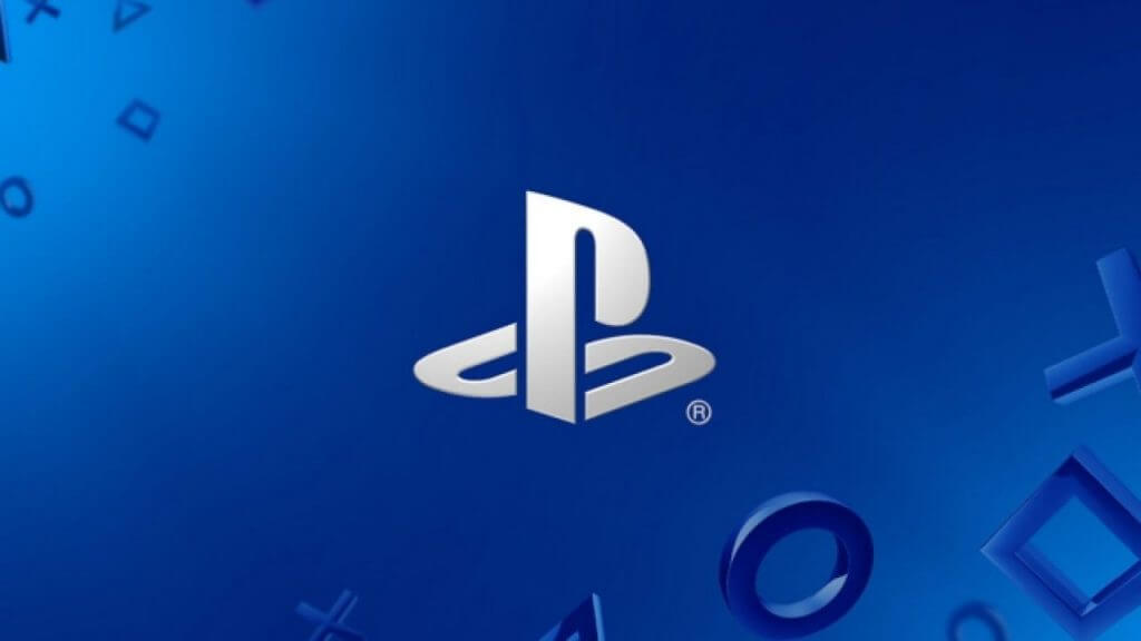 Playstation Now October 2021 Update Leaked