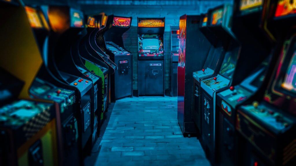 Which Retro Games Hold Up Today and Haven't Lost Their Charm?