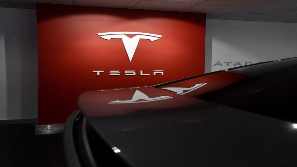 Tesla Should Be Wary of These EV Startups