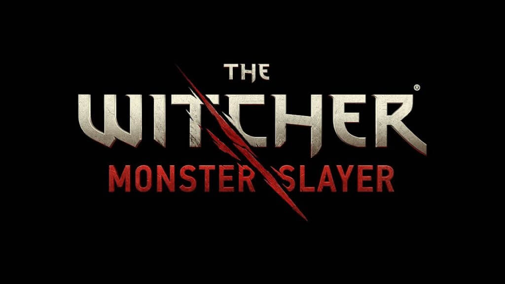 The Witcher: Monster Slayer Mobile Game Releasing This Month