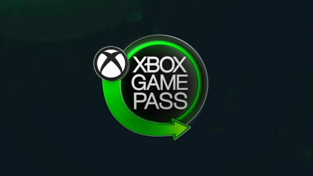 This Month on Xbox Game Pass (September 16 to October 1, 2021)