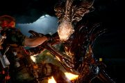 Aliens: Fireteam Elite Review - The Real Colonial Marines