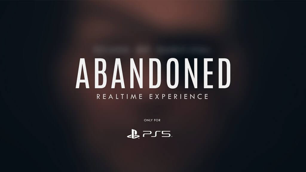 Blue Box Studios Finally Updates Abandoned Realtime Experience App