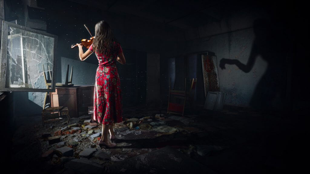 Chernobylite Review - Stalking the Zone
