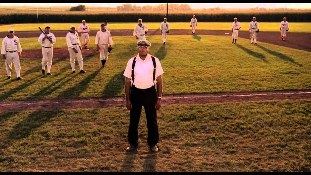 Field of Dreams TV Series Coming to Peacock