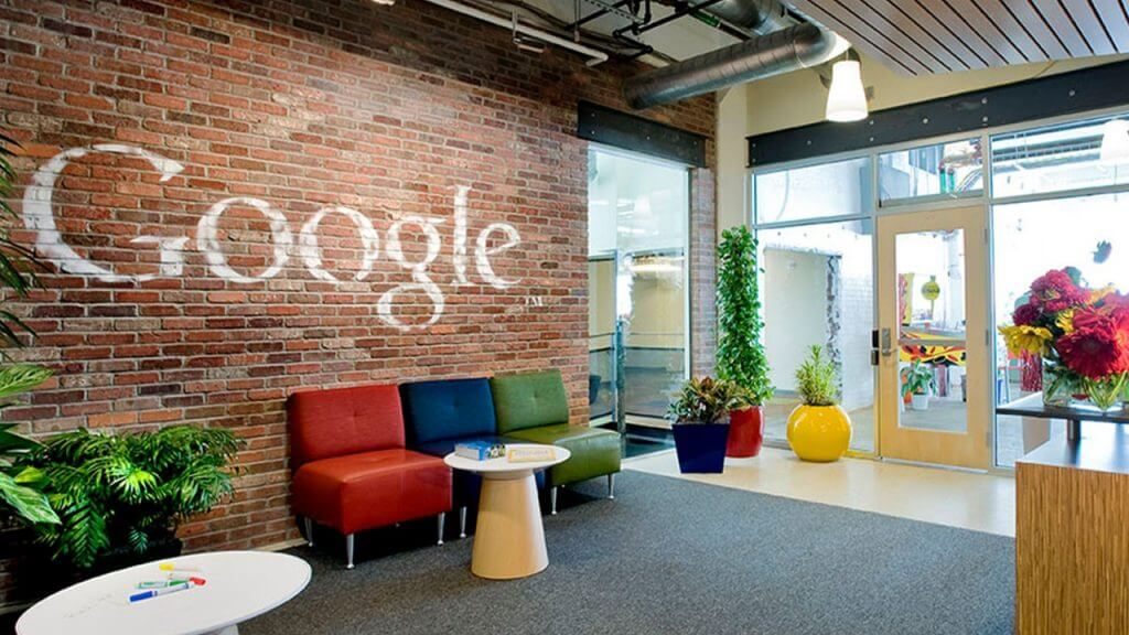 Google Almost Bought Epic Games According to Court Documents