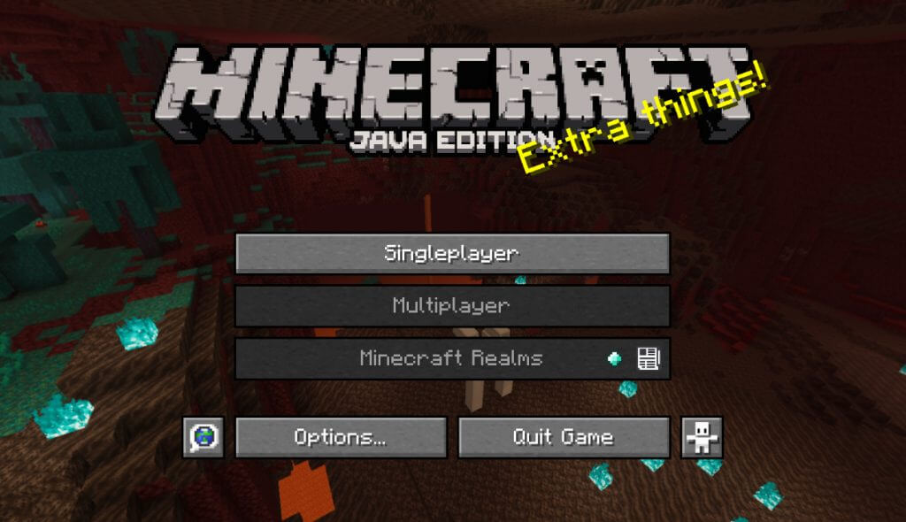 How to Enable Multiplayer on Minecraft Java